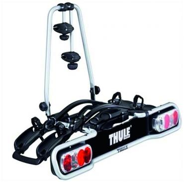 Bicycle rear carrier Thule Euroride 940