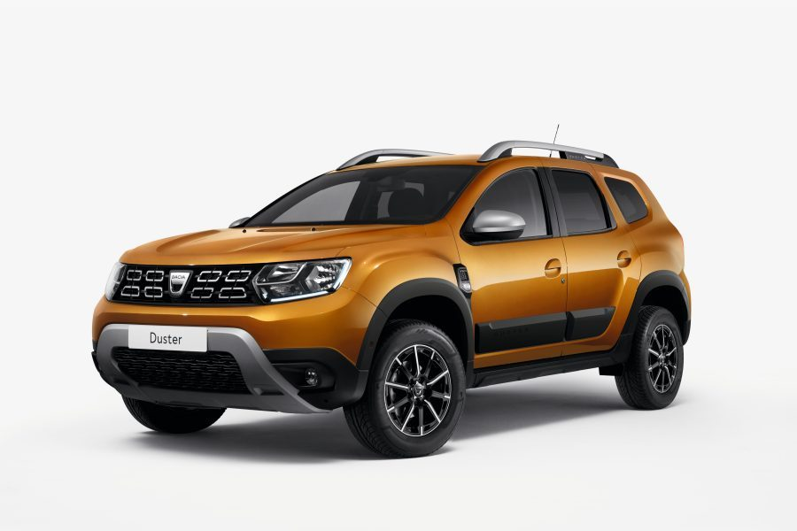 dacia duster adventure paket renner renault und dacia. Black Bedroom Furniture Sets. Home Design Ideas