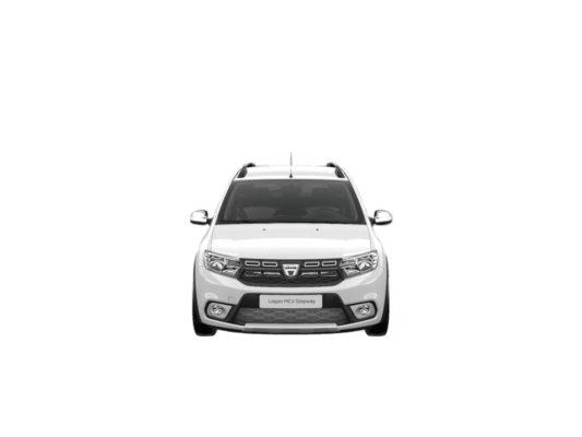 Dacia Logan Slide 6