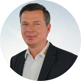 Maik Radeke