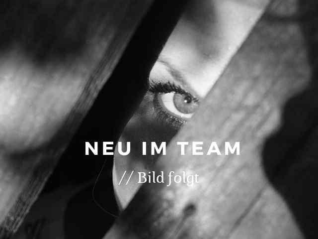 Platzhalter_Team_1