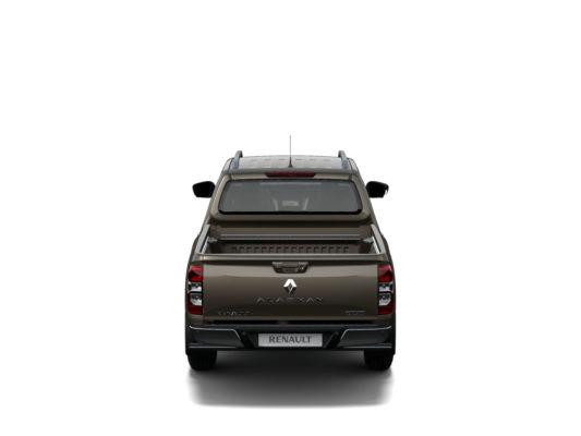 Renault ALASKAN Slide 5_