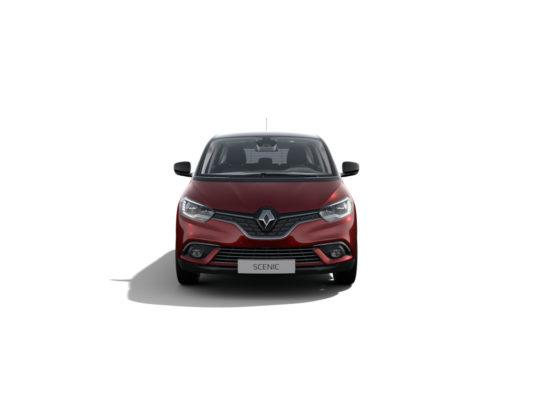 Renault Grand SCENIC Slide 1
