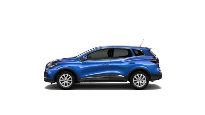 Renault KADJAR Slide 1_
