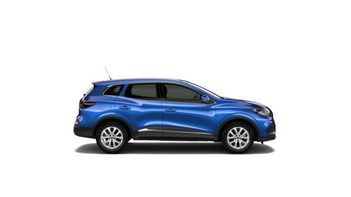 Renault KADJAR Slide 5_