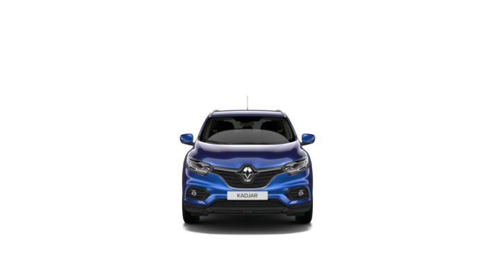 Renault KADJAR Slide 7_