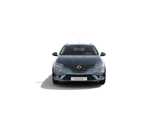 Renault MEGANE Grandtour Slide 1