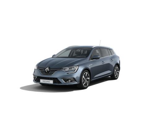 Renault MEGANE Grandtour Slide 2