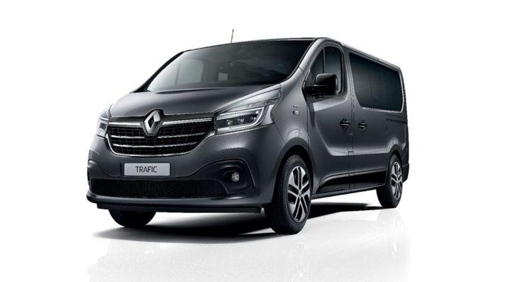 Renault-TRAFIC-Combi-Slide-1