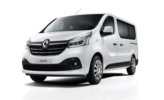 Renault-TRAFIC-Combi-Slide-3