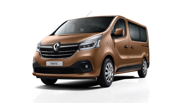Renault-TRAFIC-Combi-Slide-4