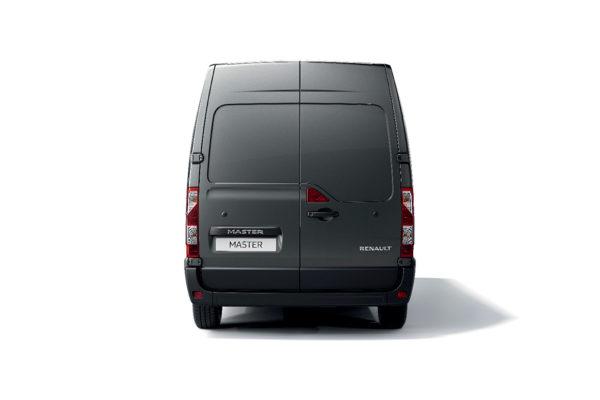 Renault_MASTER_Autoflat_1