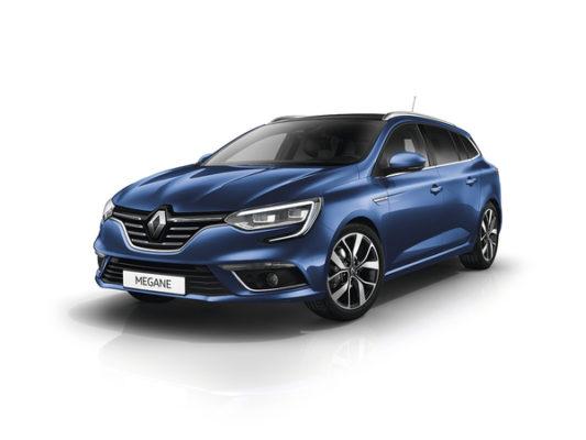 Renault_Megane_Grandtour_BOSE_Edition