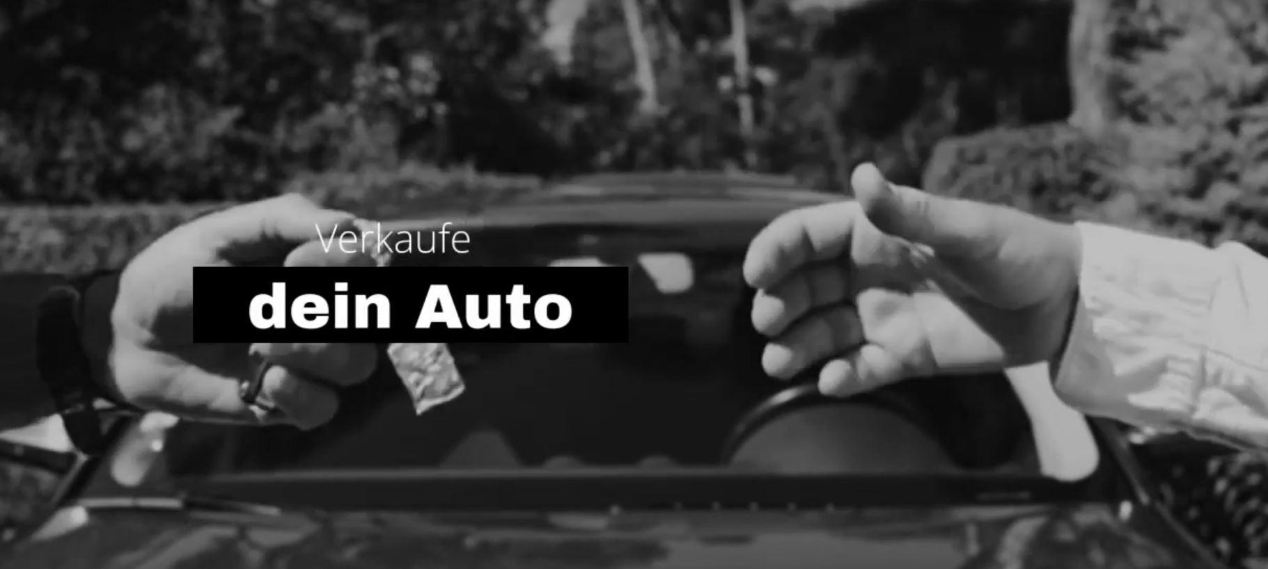renner wir verkaufen vermieten reparieren automobile. Black Bedroom Furniture Sets. Home Design Ideas