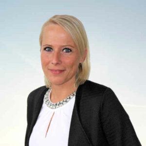 Mandy Sempert