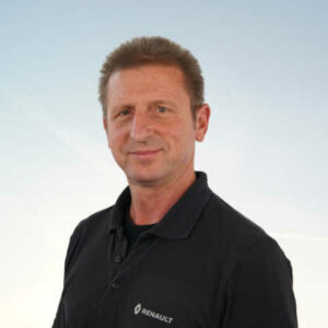 Michael Jannasch